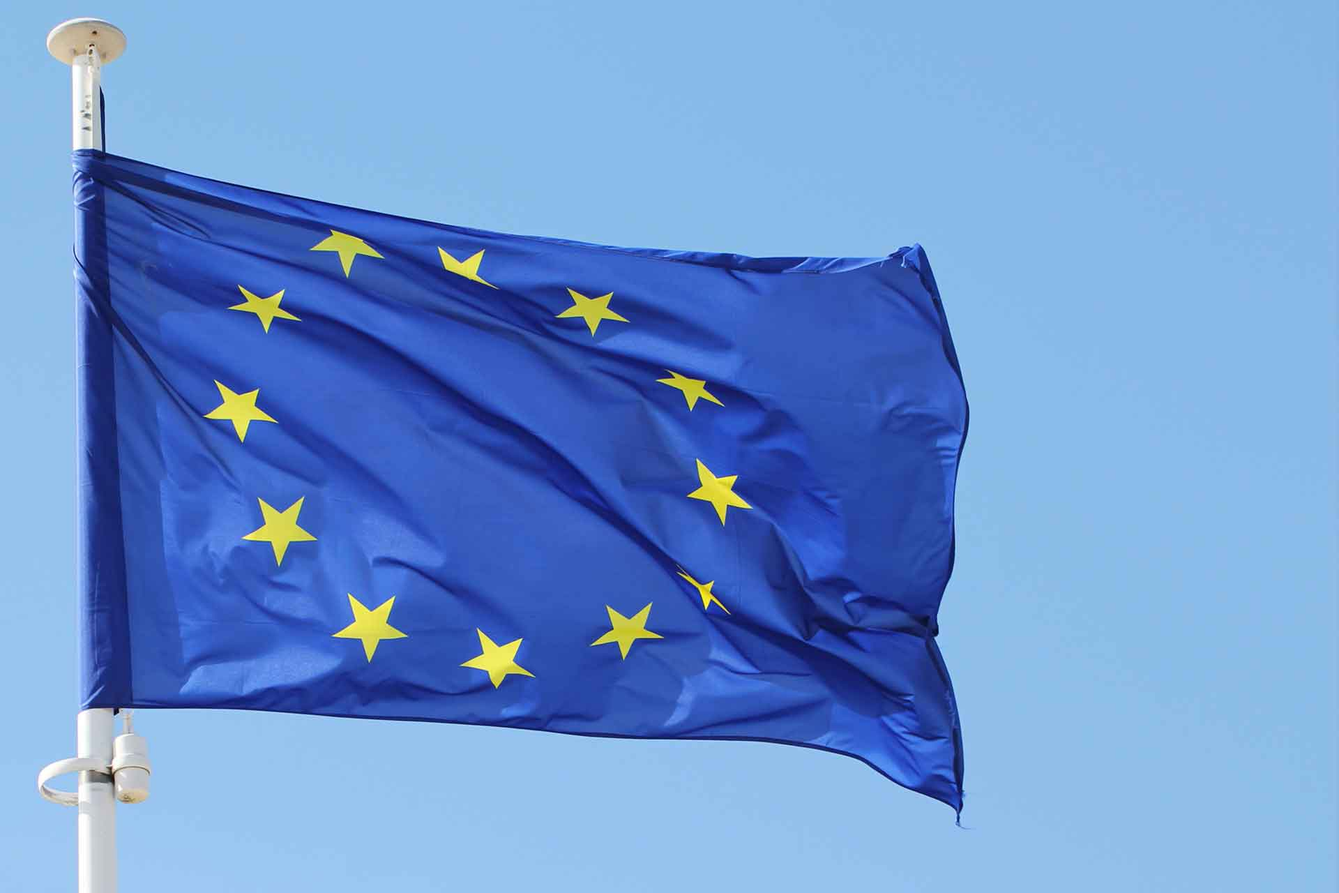 Dotacje unijne sekret