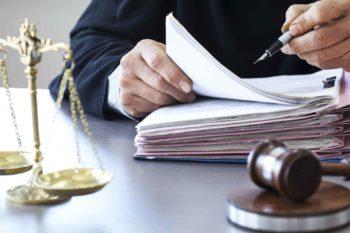 Usługi Prawne Sekret